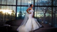 wedding event planner in new york